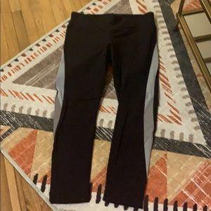 Splits59 leggings